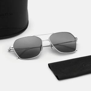Calvin Klein Collection Sunglasses Model CK18112S